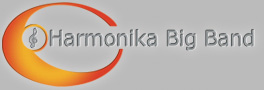 Logo- HBB
