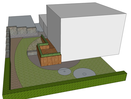 gartenneugestaltung gr sergarten mein sch ner garten forum. Black Bedroom Furniture Sets. Home Design Ideas